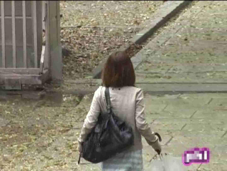 街行くギャルのパンツ事情!!Vol.2 パンチラ オメコ動画キャプチャ 91連発 11