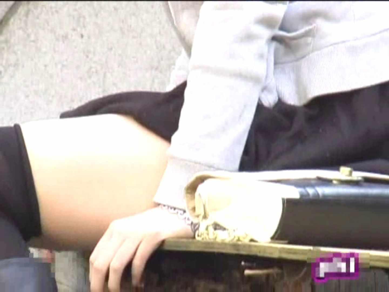 街行くギャルのパンツ事情!!Vol.2 美女OL 濡れ場動画紹介 91連発 50