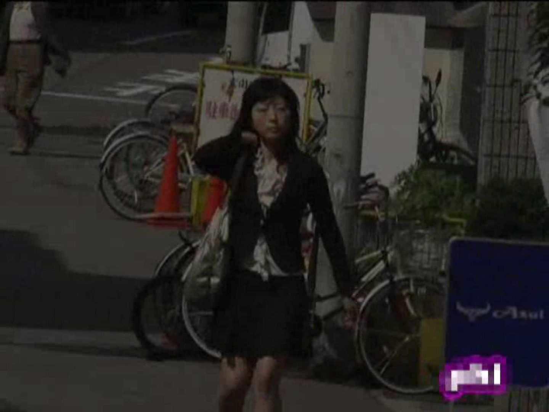 街行くギャルのパンツ事情!!Vol.2 美女OL 濡れ場動画紹介 91連発 54