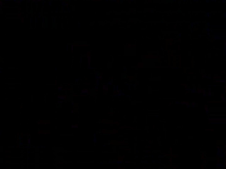 ギャル友みんなで入浴中!Vol.7 小悪魔ギャル スケベ動画紹介 69連発 56