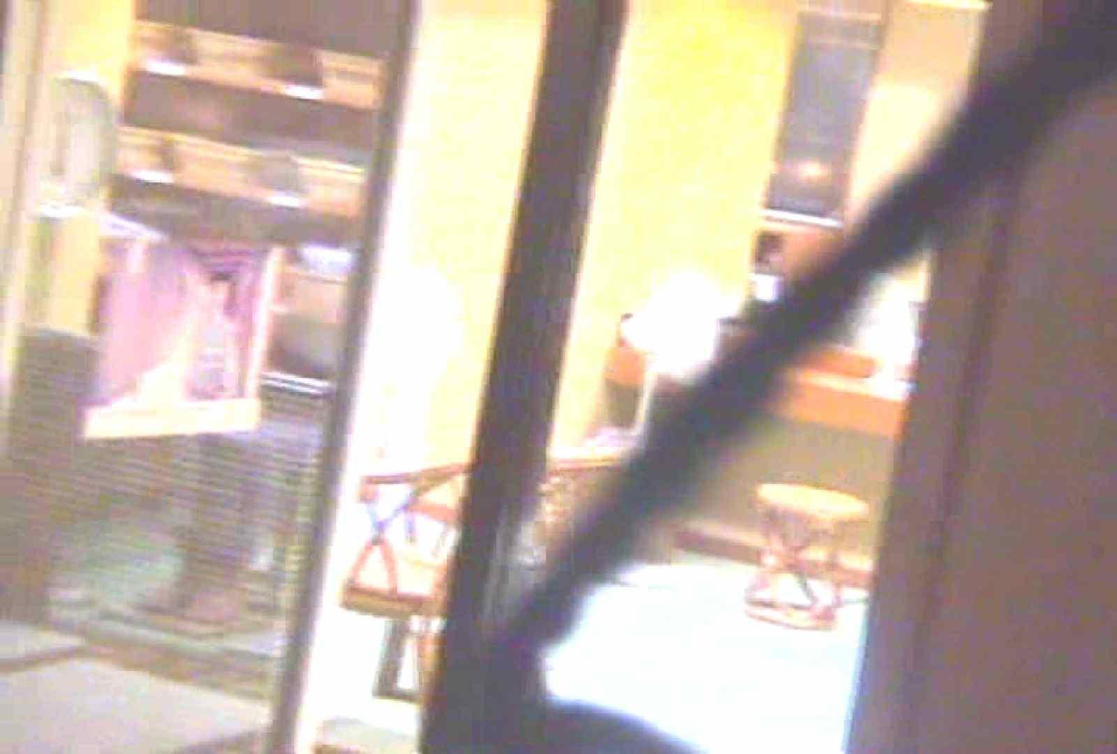 素人投稿シリーズ 盗撮 覗きの穴場 大浴場編 Vol.3 独占盗撮 ワレメ無修正動画無料 32連発 8
