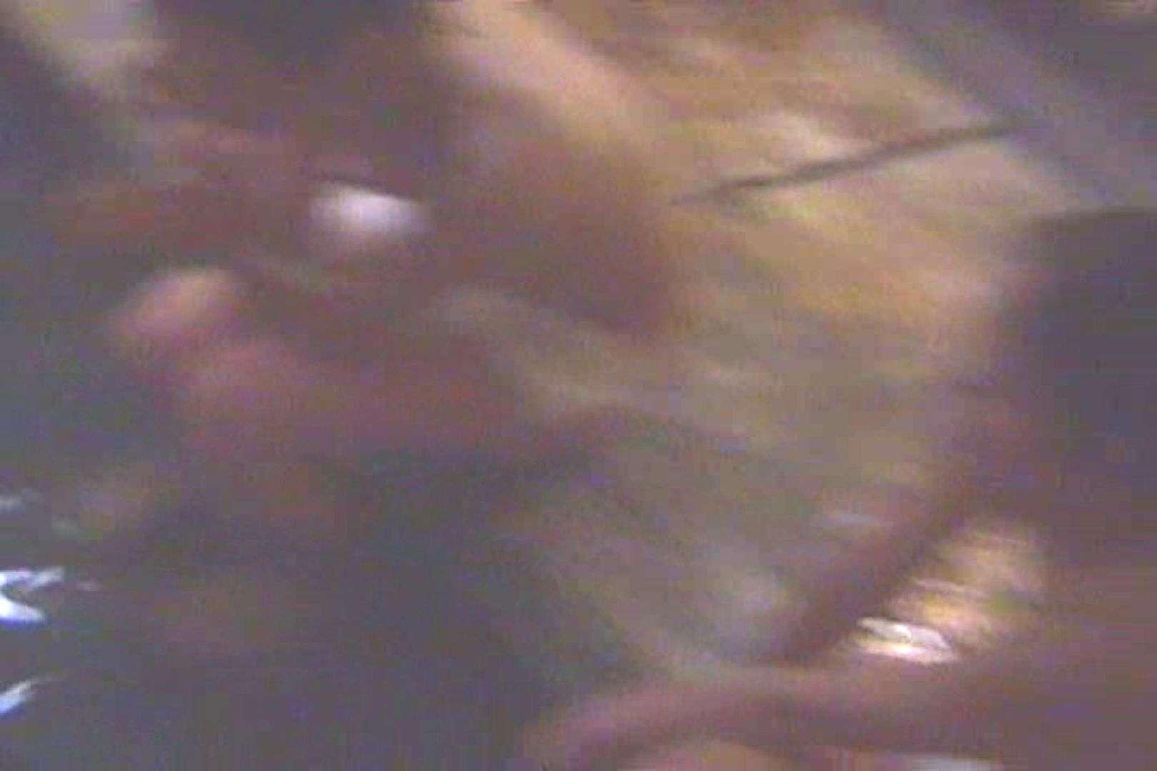 素人投稿シリーズ 盗撮 覗きの穴場 大浴場編 Vol.5 覗き すけべAV動画紹介 107連発 39