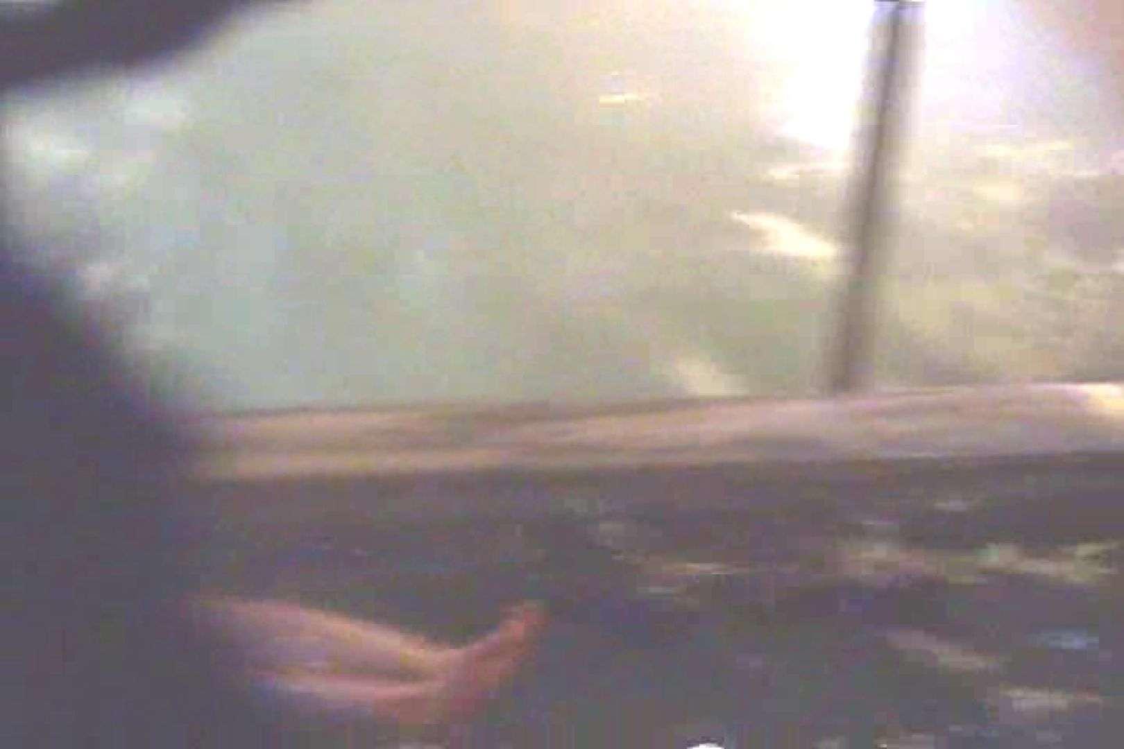 素人投稿シリーズ 盗撮 覗きの穴場 大浴場編 Vol.5 投稿 | 美女OL  107連発 76