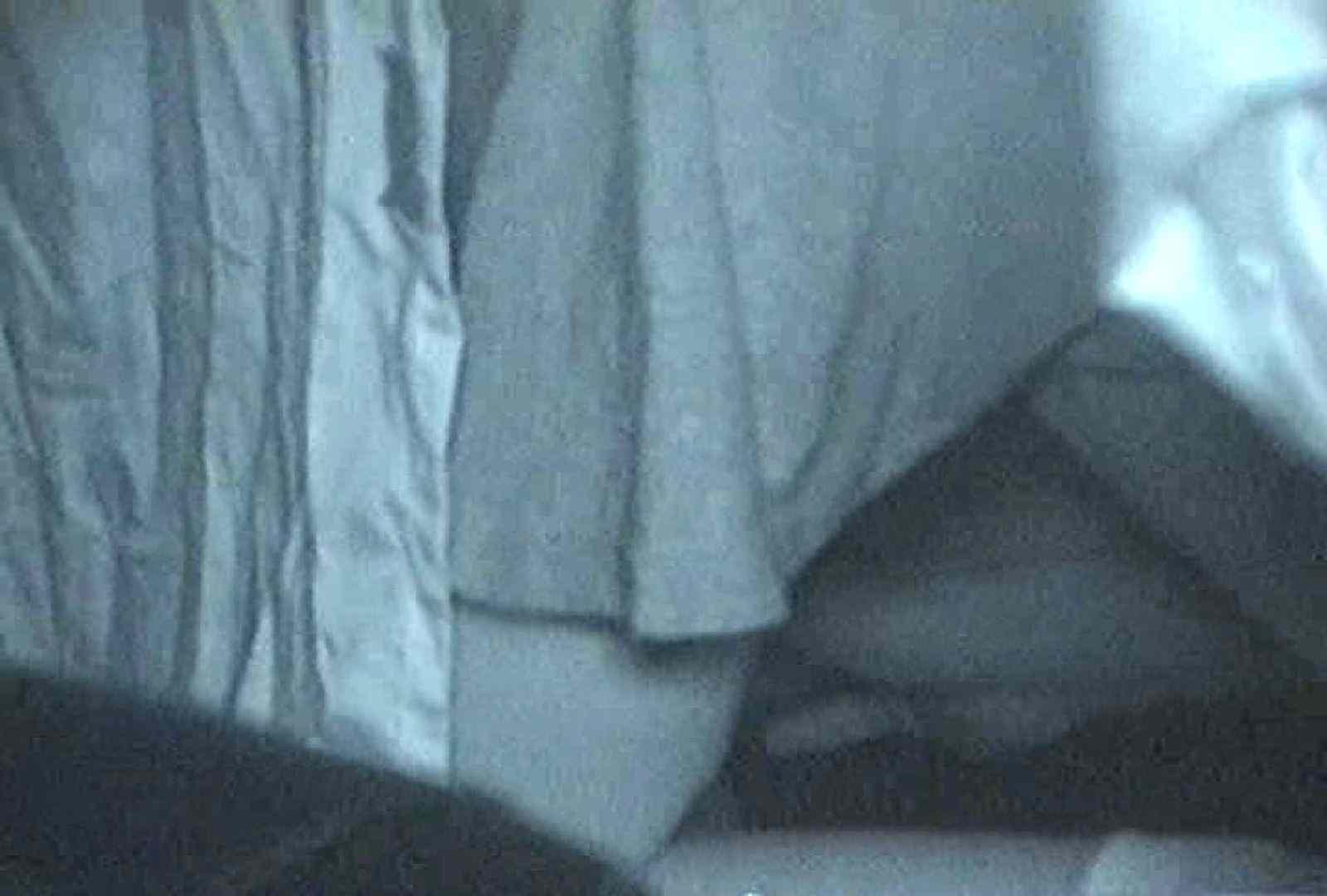 充血監督の深夜の運動会Vol.71 チラ見え画像 オマンコ動画キャプチャ 79連発 32