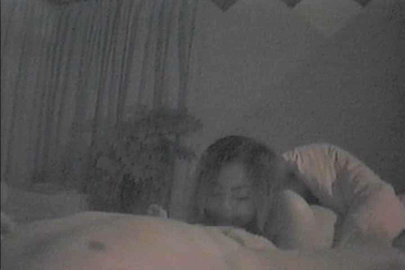素人嬢をホテルに連れ込みアンナ事・コンナ事!?Vol.3 美女OL アダルト動画キャプチャ 94連発 6