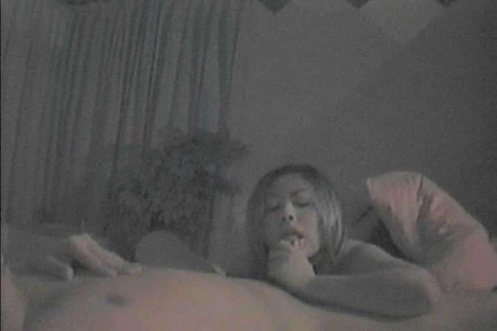 素人嬢をホテルに連れ込みアンナ事・コンナ事!?Vol.3 美女OL アダルト動画キャプチャ 94連発 10