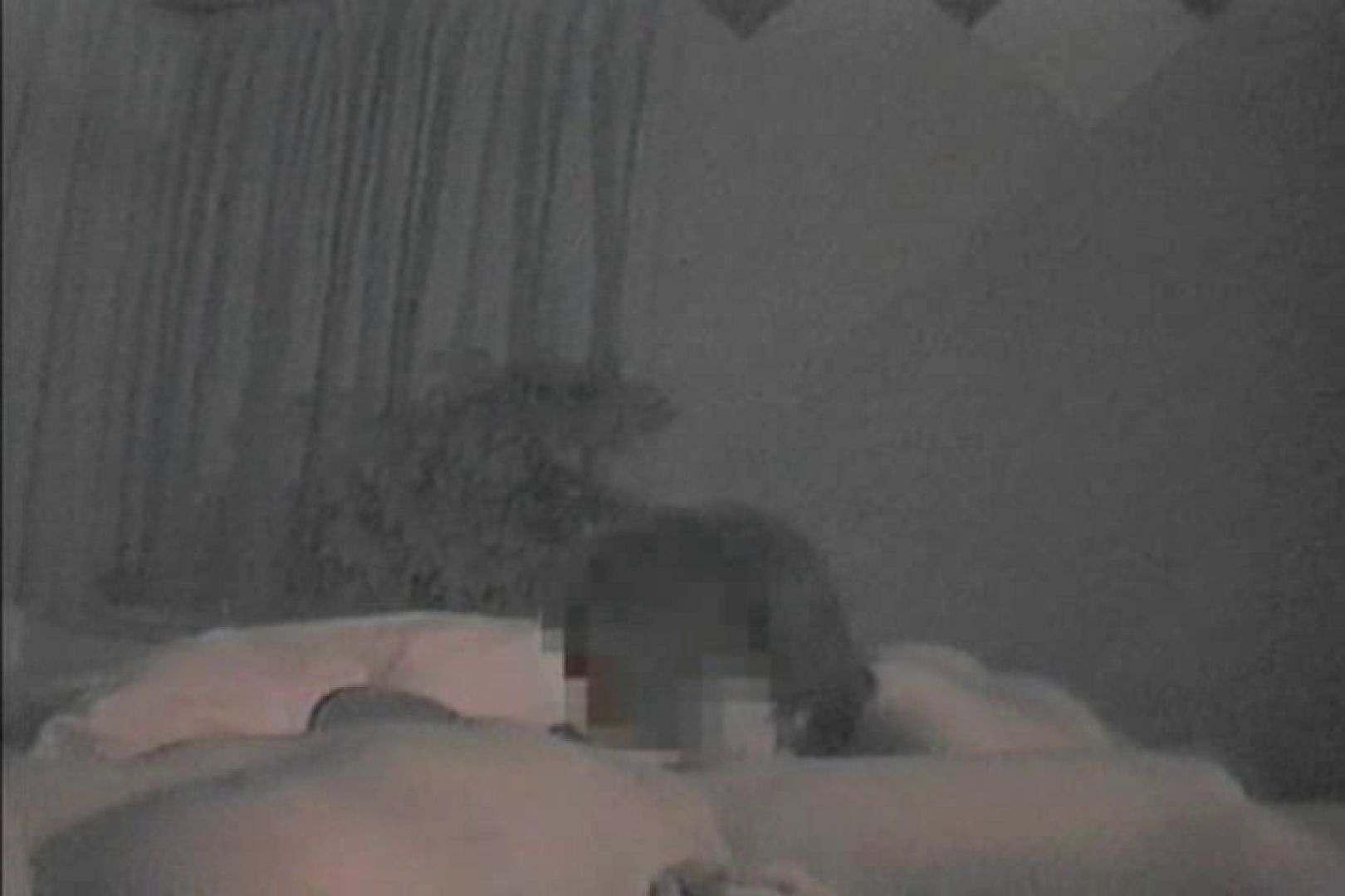 素人嬢をホテルに連れ込みアンナ事・コンナ事!?Vol.3 美女OL アダルト動画キャプチャ 94連発 78