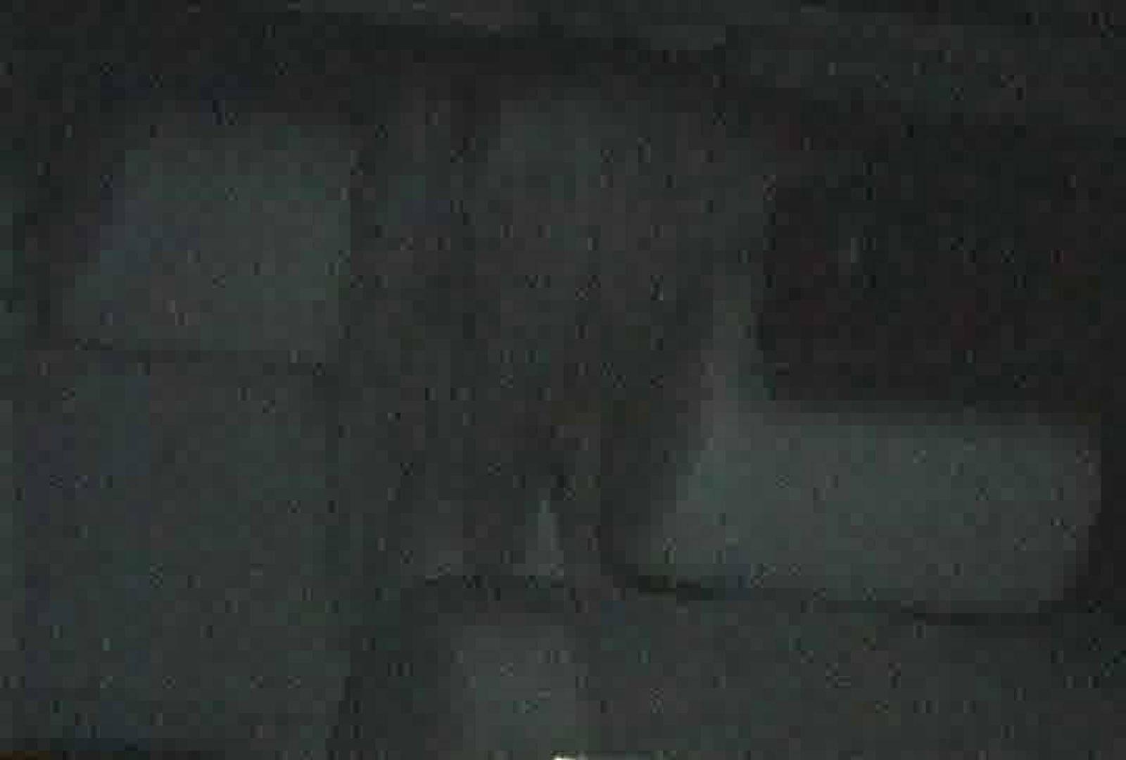 充血監督の深夜の運動会Vol.84 美女OL AV動画キャプチャ 65連発 2