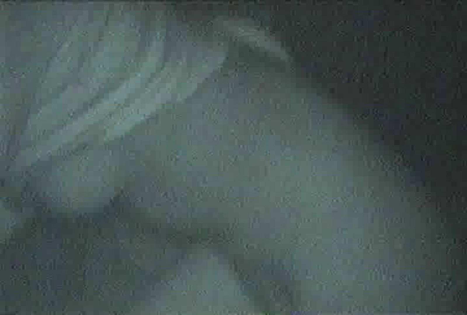 充血監督の深夜の運動会Vol.84 車 | シックスナイン  65連発 13
