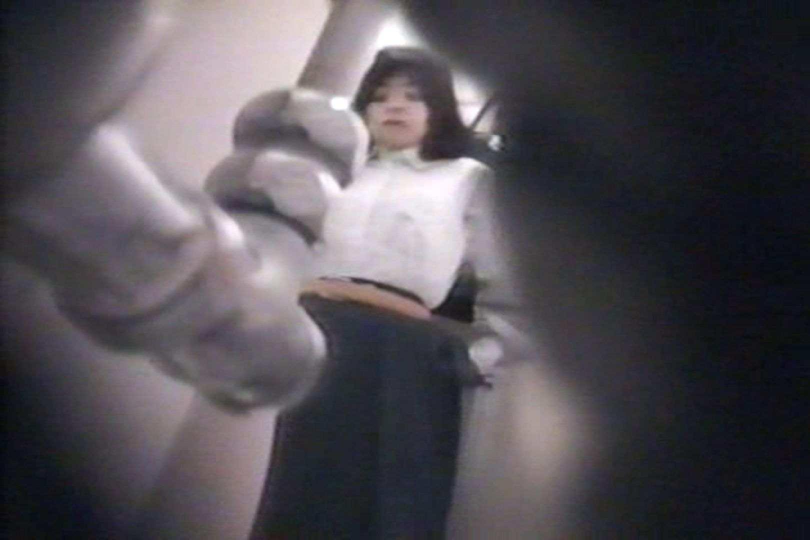 盗撮 ヤッタゼ! エアロビギャルの完全個室をゲット TK-138 小悪魔ギャル オメコ動画キャプチャ 99連発 26