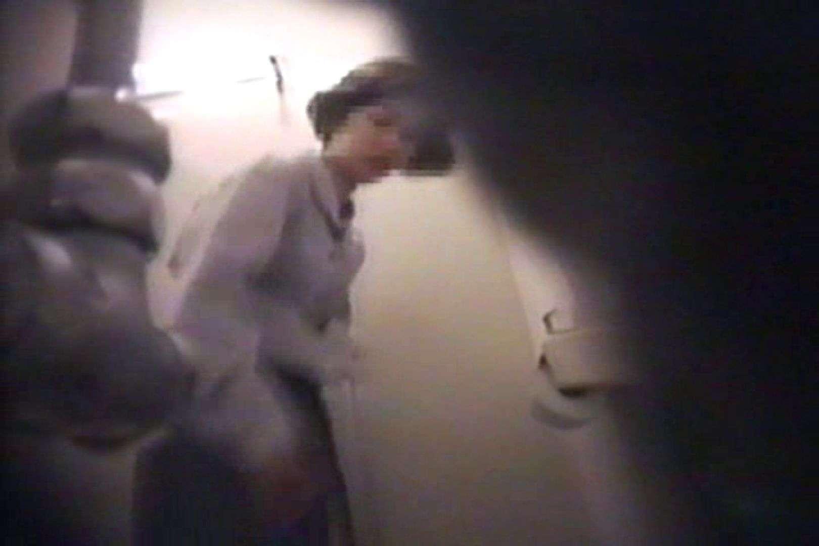 盗撮 ヤッタゼ! エアロビギャルの完全個室をゲット TK-138 小悪魔ギャル オメコ動画キャプチャ 99連発 42
