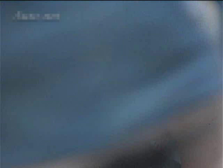 パンツミセタガリーガールVol.09 小悪魔ギャル  85連発 36