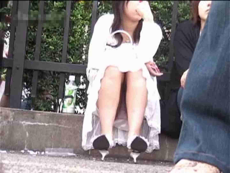 パンツミセタガリーガールVol.09 小悪魔ギャル   美女OL  85連発 75