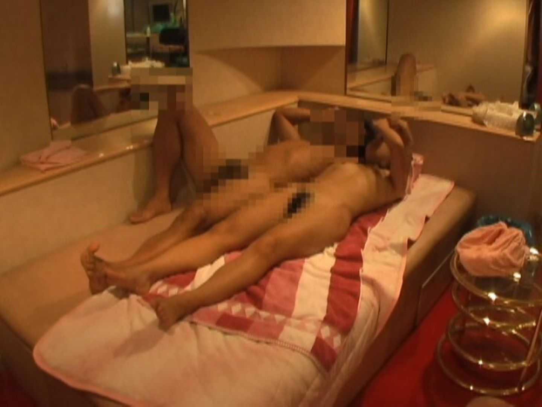 高級浴場盗撮体験記Vol.2 美女OL  100連発 27
