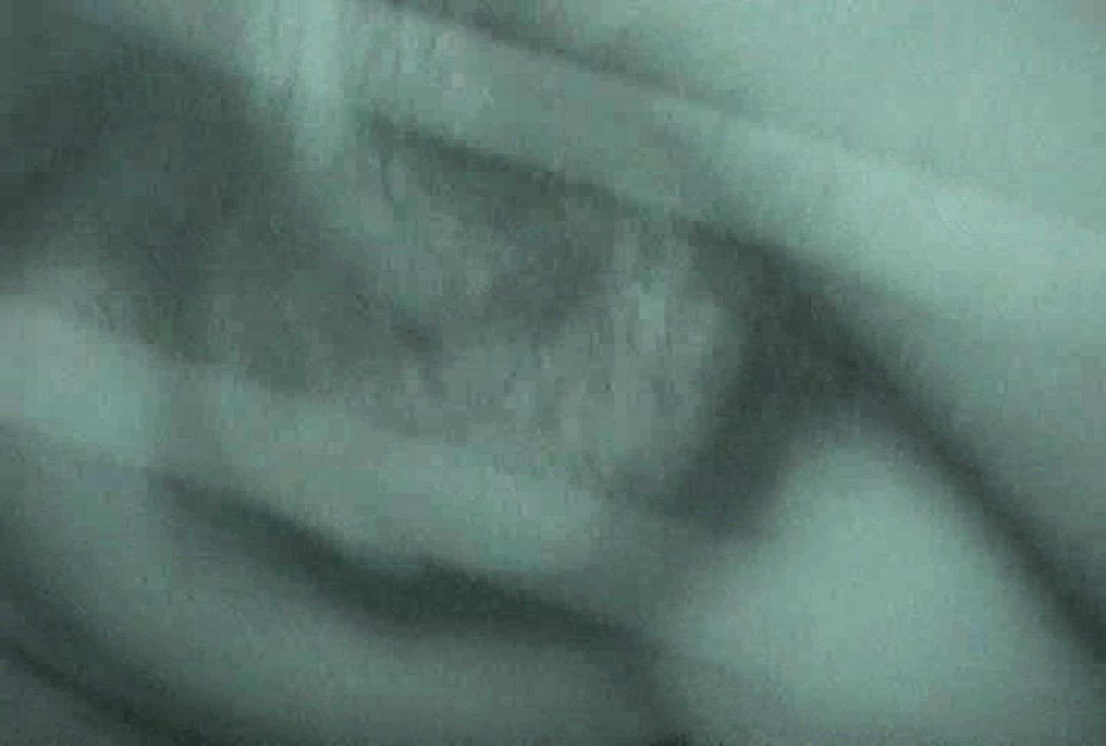 充血監督の深夜の運動会Vol.91 素人ギャル女 | 美女OL  88連発 22