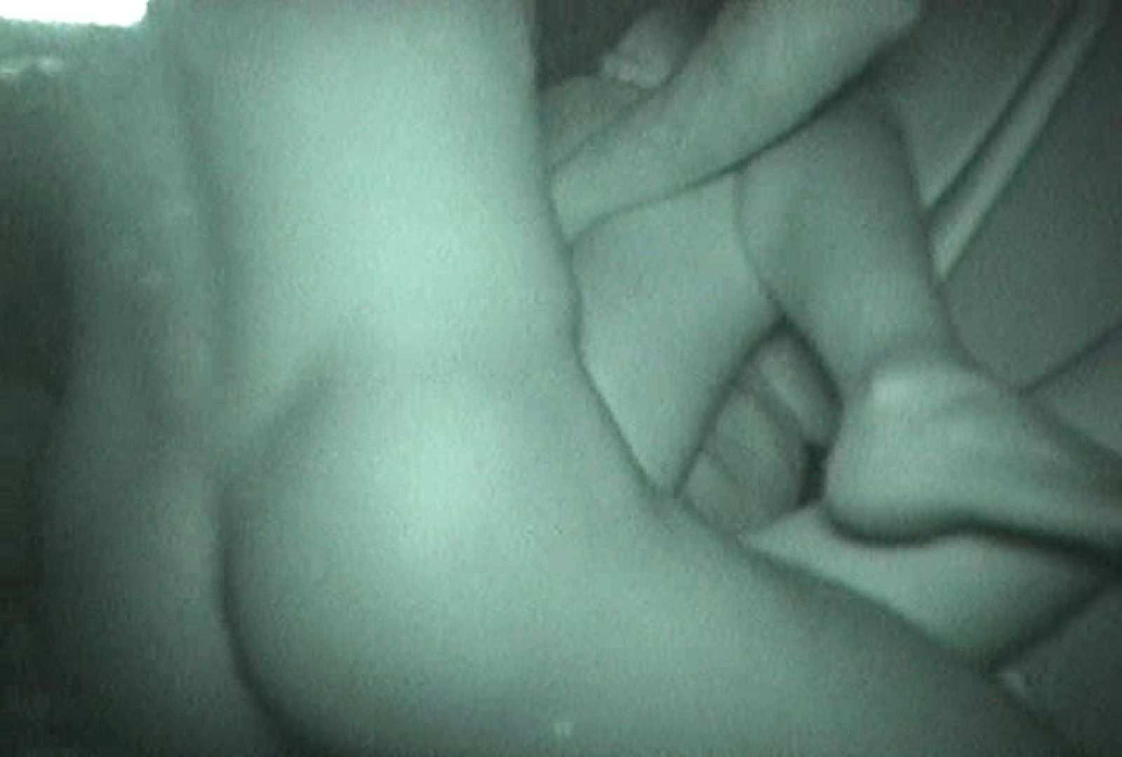 充血監督の深夜の運動会Vol.91 素人ギャル女 | 美女OL  88連発 58