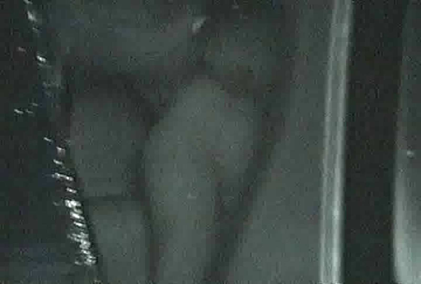 充血監督の深夜の運動会Vol.93 お姉さん | アナルプレイ  66連発 1