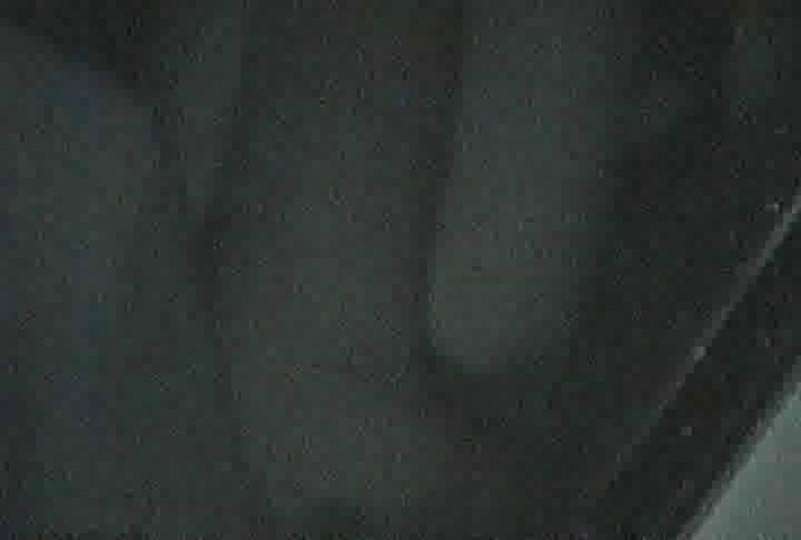 充血監督の深夜の運動会Vol.93 美女OL 戯れ無修正画像 66連発 32