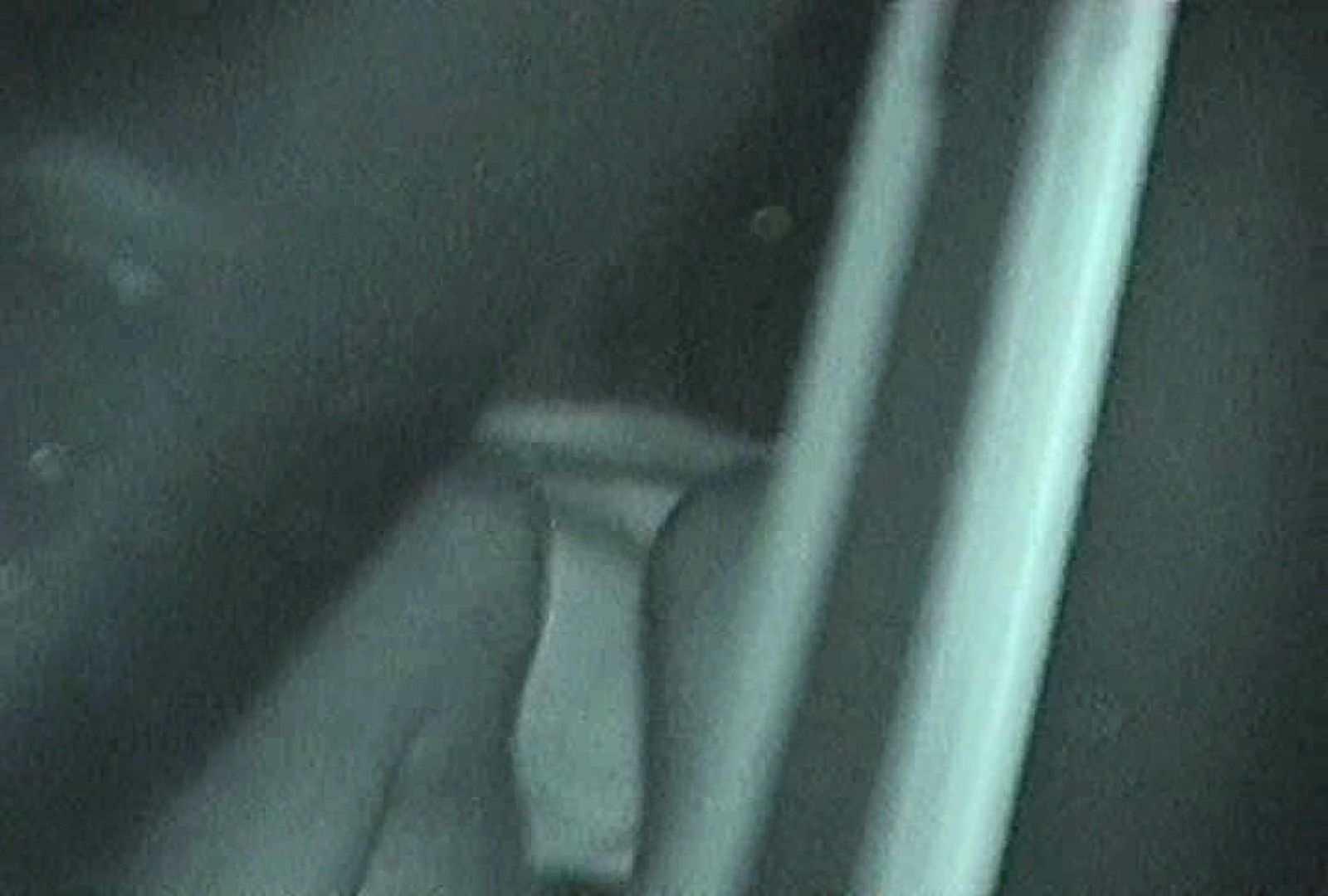 充血監督の深夜の運動会Vol.93 独占盗撮 ぱこり動画紹介 66連発 39
