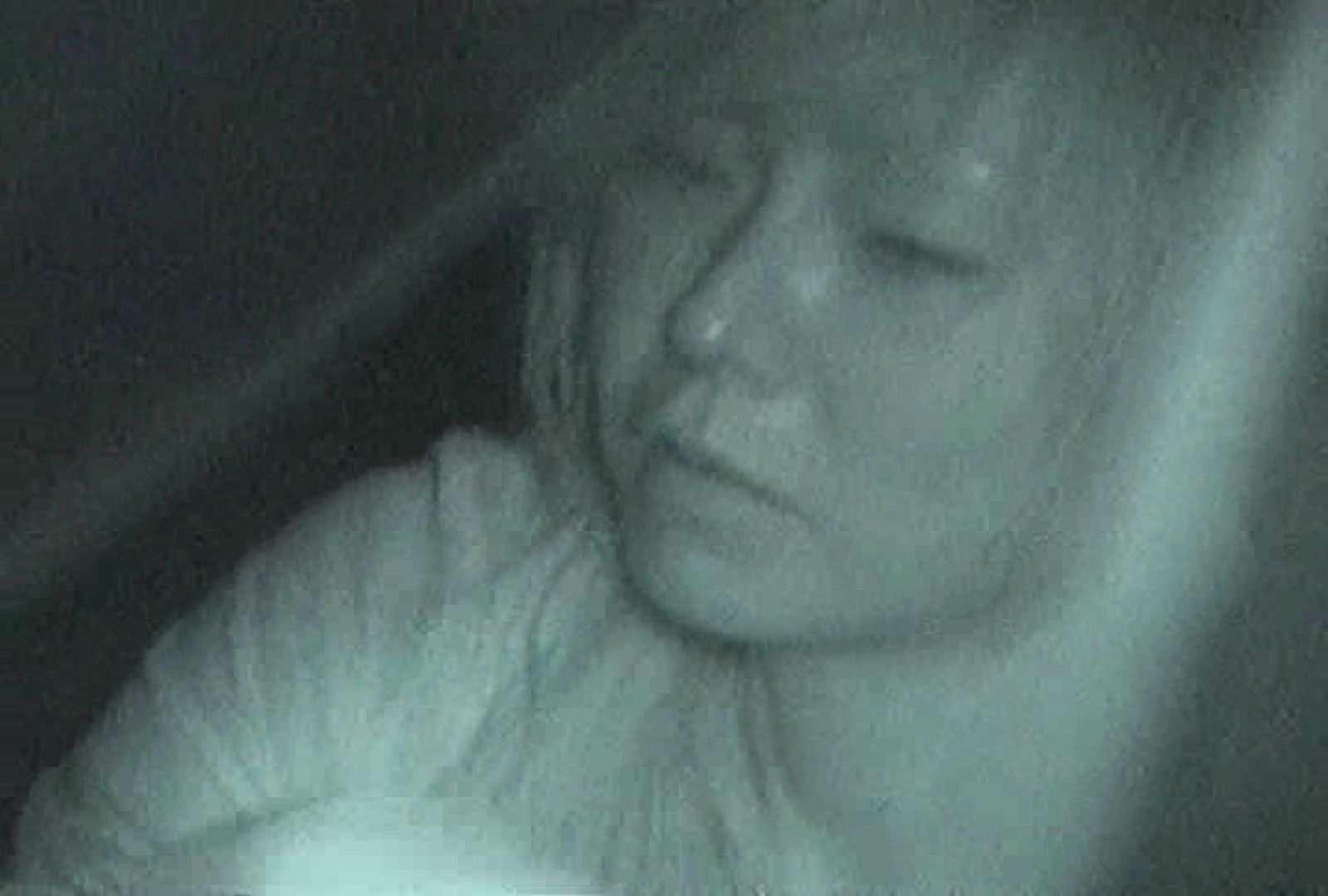 充血監督の深夜の運動会Vol.93 感じるセックス 隠し撮りオマンコ動画紹介 66連発 40