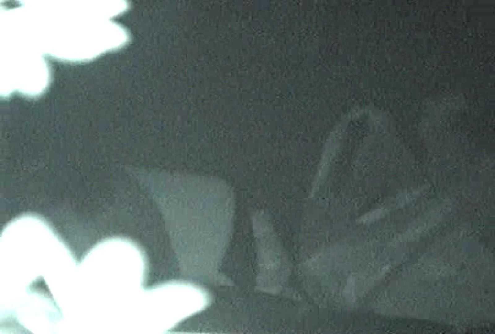 充血監督の深夜の運動会Vol.93 独占盗撮 ぱこり動画紹介 66連発 51