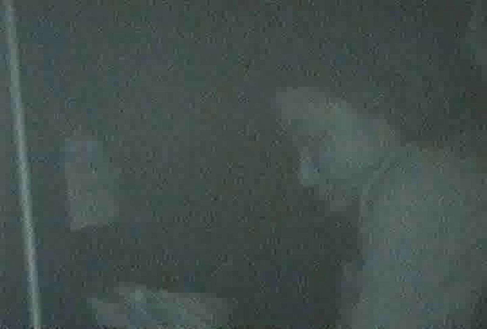 充血監督の深夜の運動会Vol.93 感じるセックス 隠し撮りオマンコ動画紹介 66連発 58