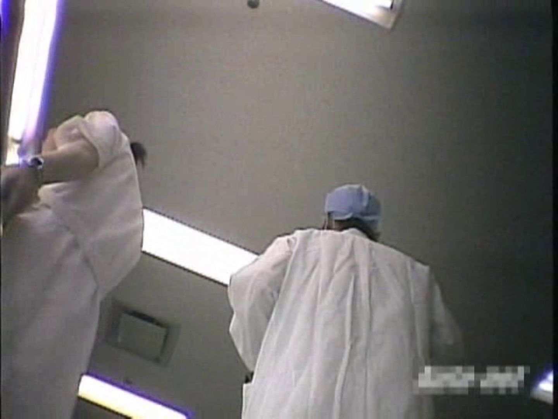 院内密着!看護婦達の下半身事情Vol.4 ナース編 ヌード画像 87連発 53