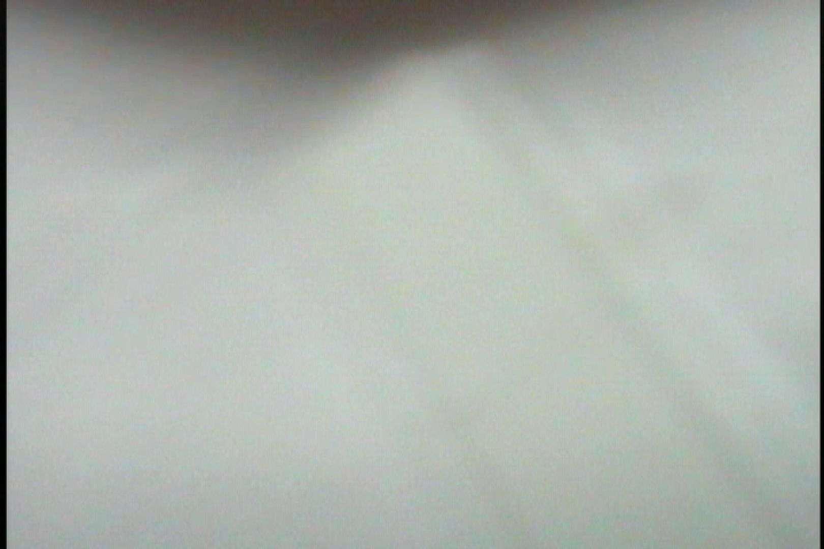 いっくんの調教! 18歳変態レズっ子えこちゃんシリーズVol.2 美女OL  68連発 12