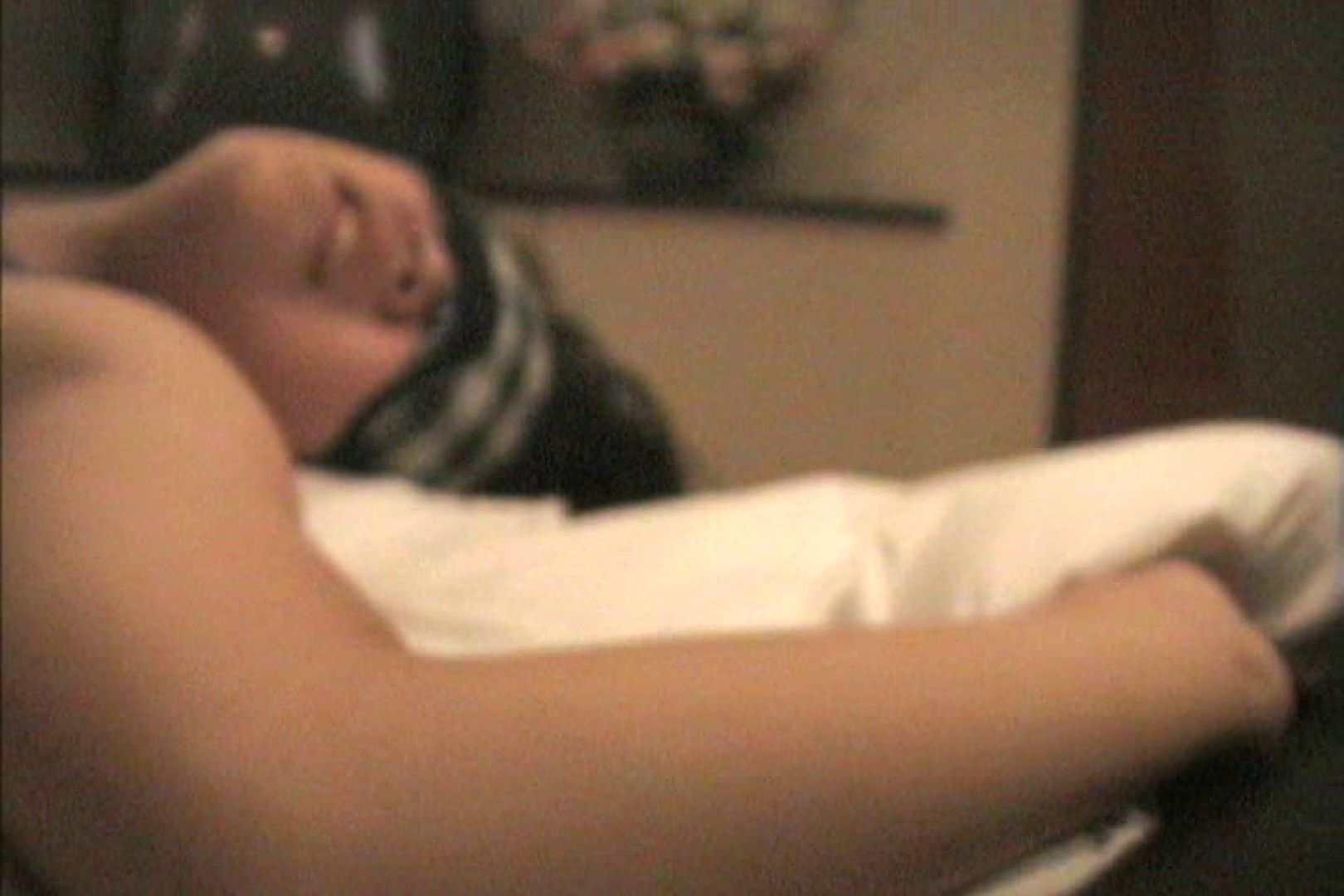 いっくんの調教! 18歳変態レズっ子えこちゃんシリーズVol.3 レズ娘 すけべAV動画紹介 24連発 4