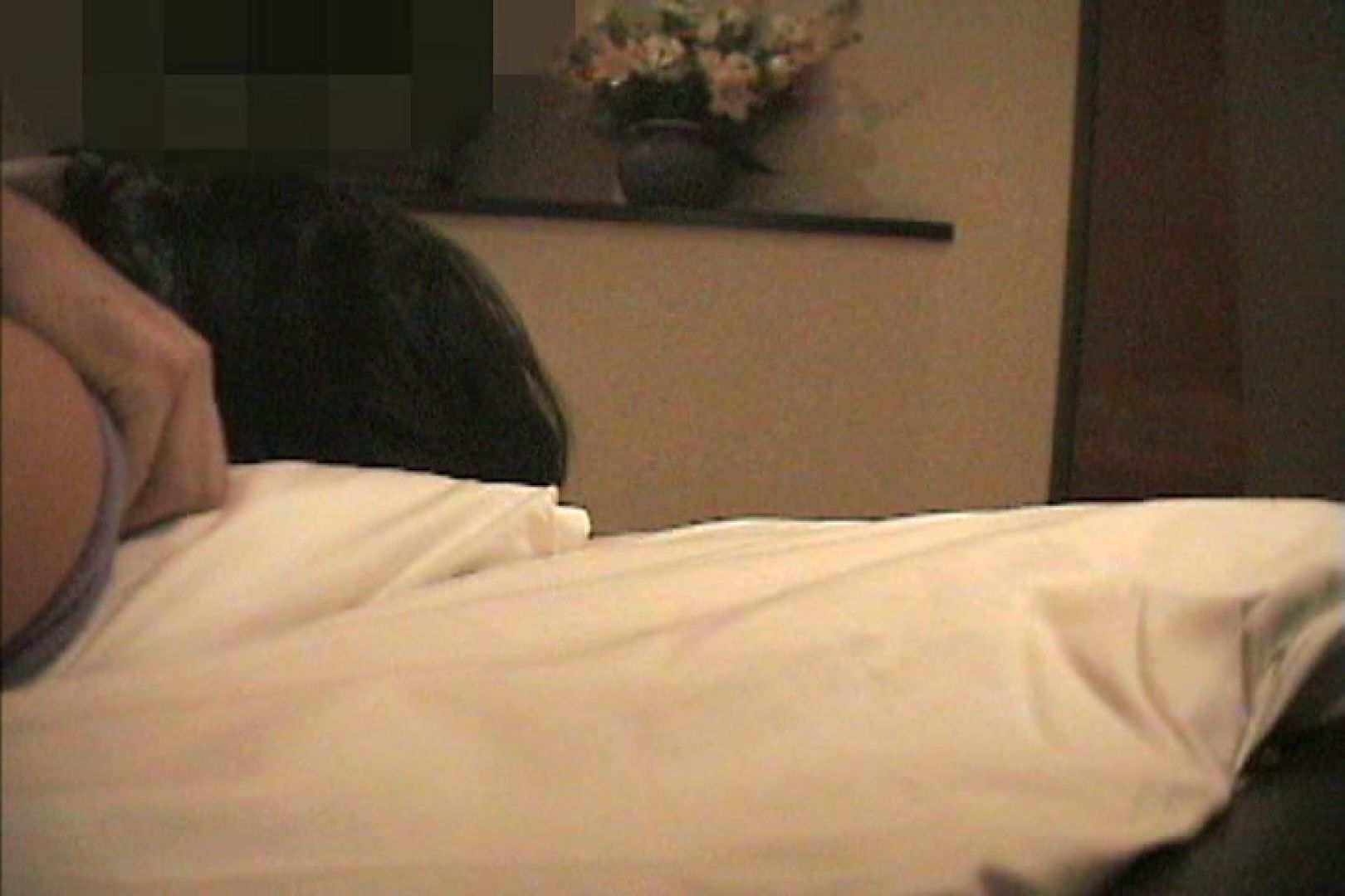 いっくんの調教! 18歳変態レズっ子えこちゃんシリーズVol.3 感じるセックス  24連発 5
