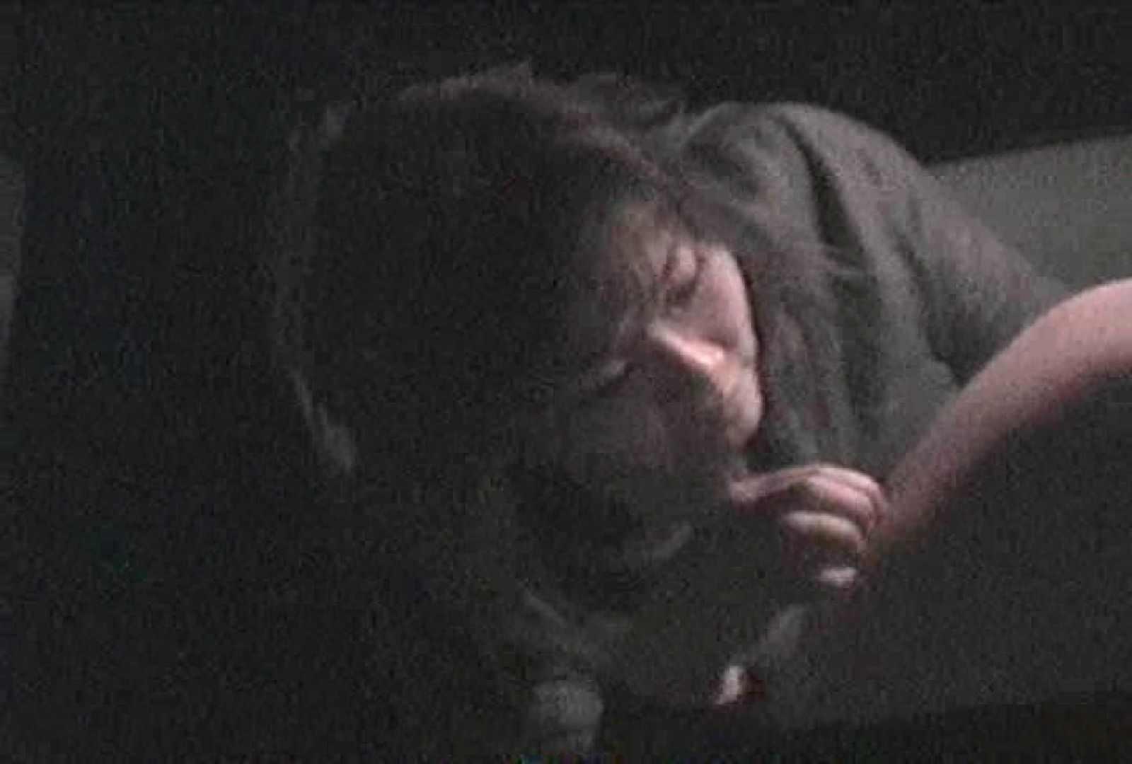 充血監督の深夜の運動会Vol.96 マンコ映像 エロ画像 38連発 10