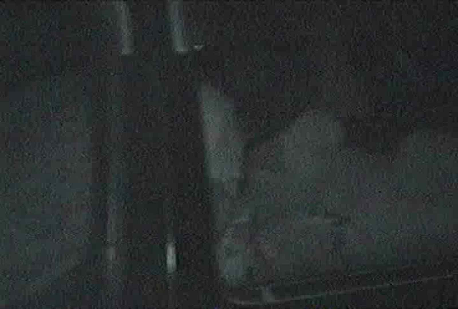 エロ動画:充血監督の深夜の運動会Vol.96:ピープフォックス(盗撮狐)