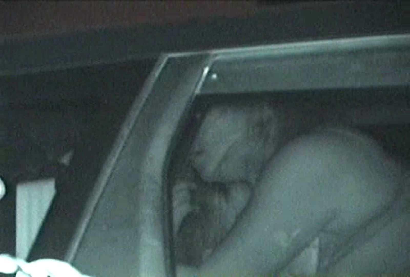 充血監督の深夜の運動会Vol.96 マンコ映像 エロ画像 38連発 34