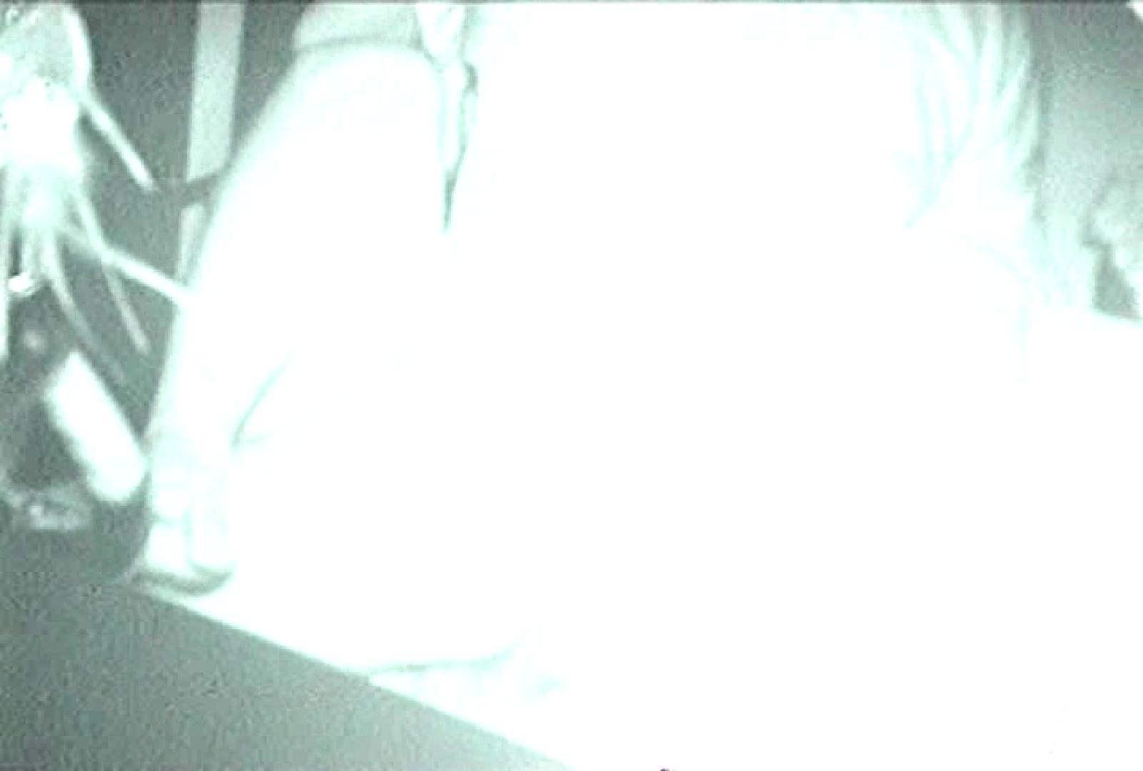 充血監督の深夜の運動会Vol.99 美女OL オメコ無修正動画無料 67連発 6
