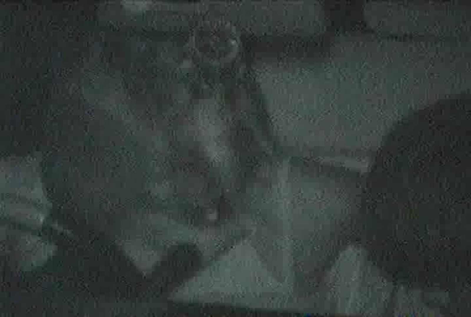 充血監督の深夜の運動会Vol.99 カップル記念日   小悪魔ギャル  67連発 13