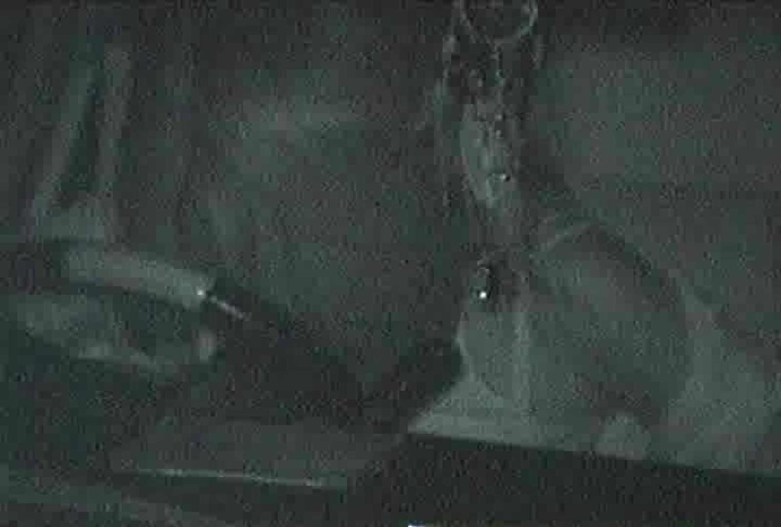 充血監督の深夜の運動会Vol.99 美女OL オメコ無修正動画無料 67連発 14