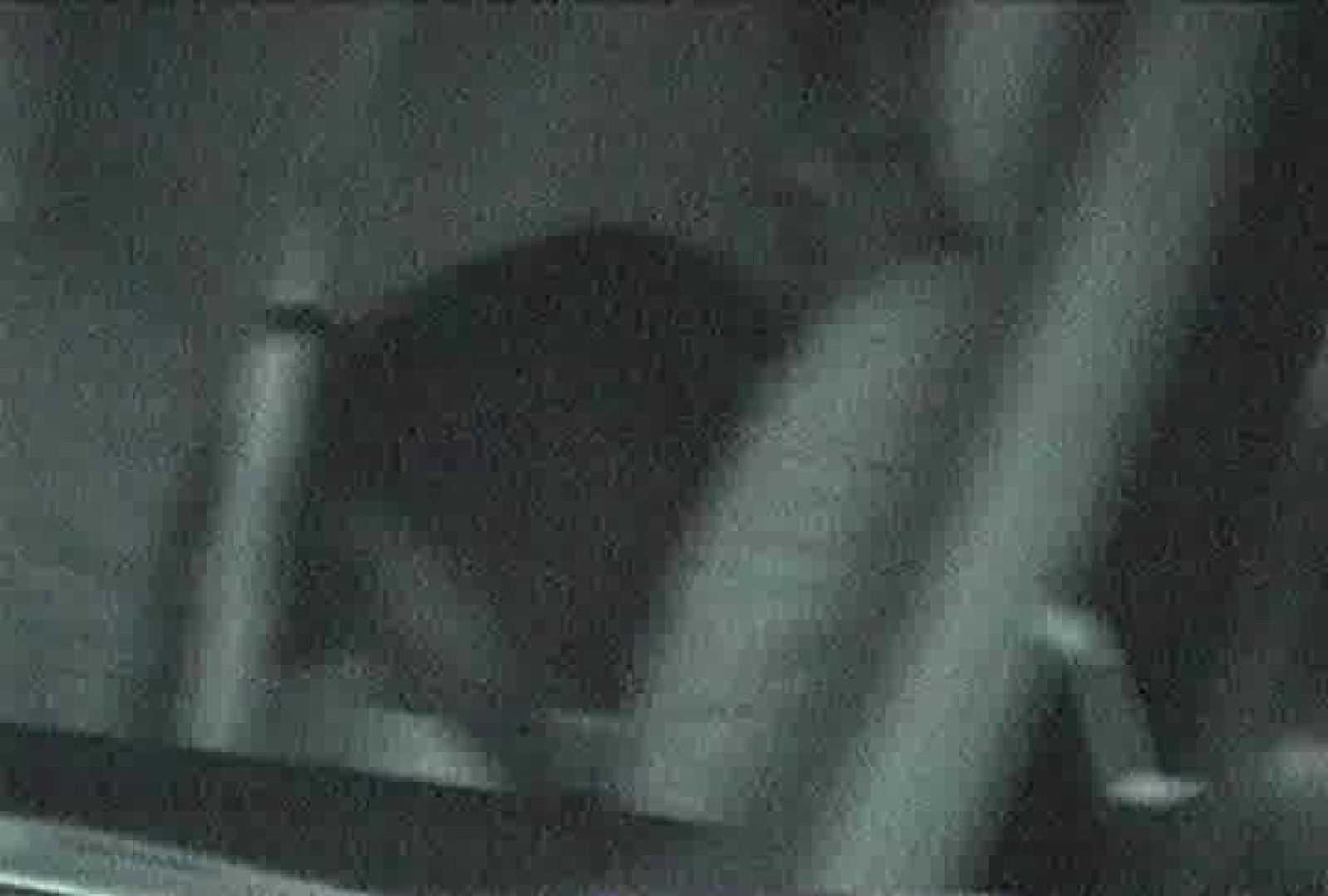 充血監督の深夜の運動会Vol.99 アナルプレイ ヌード画像 67連発 35
