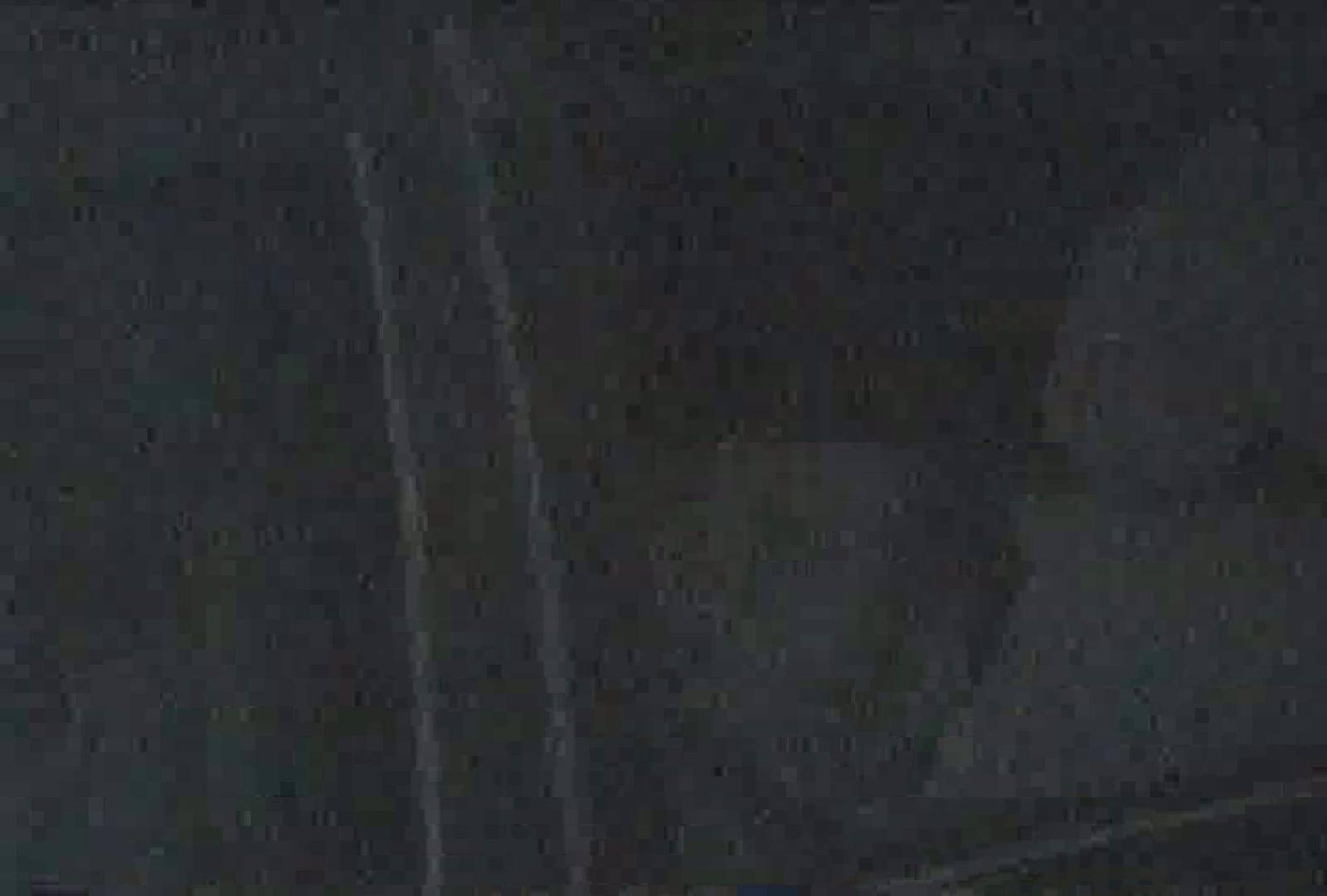 充血監督の深夜の運動会Vol.99 カップル記念日   小悪魔ギャル  67連発 41