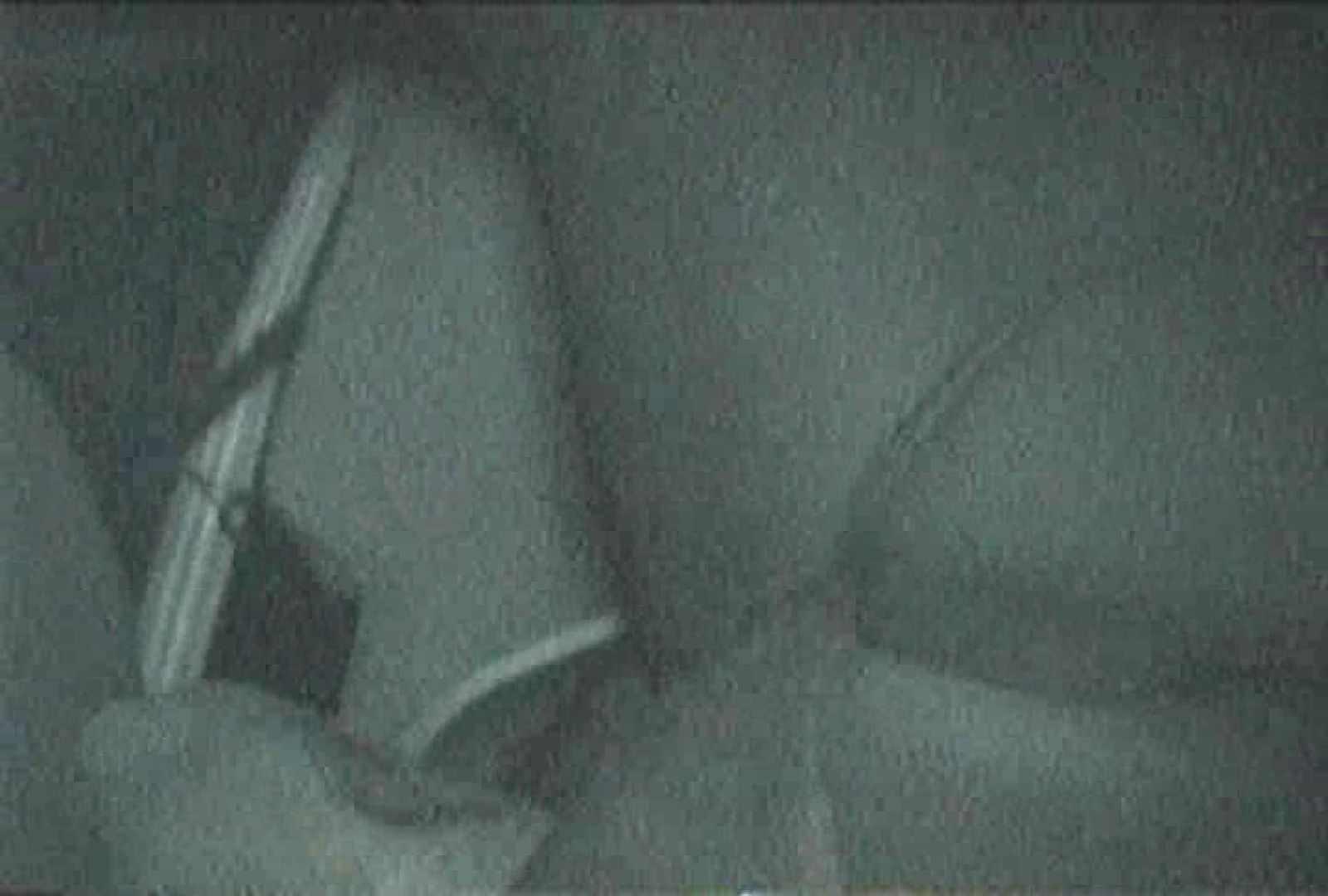 充血監督の深夜の運動会Vol.99 カップル記念日   小悪魔ギャル  67連発 49