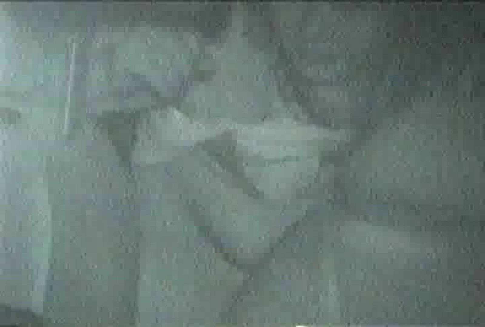 充血監督の深夜の運動会Vol.99 美女OL オメコ無修正動画無料 67連発 54