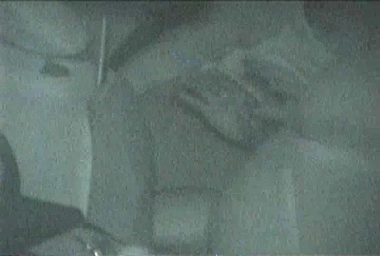 充血監督の深夜の運動会Vol.99 美女OL オメコ無修正動画無料 67連発 58