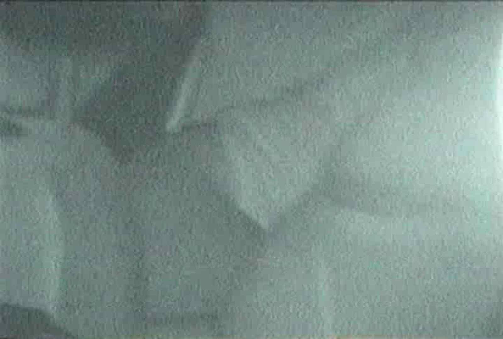 充血監督の深夜の運動会Vol.99 アナルプレイ ヌード画像 67連発 59