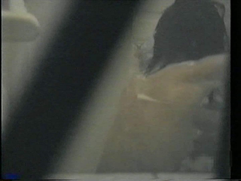 プライベートの極技!!Vol.10 美女OL のぞき動画画像 107連発 2