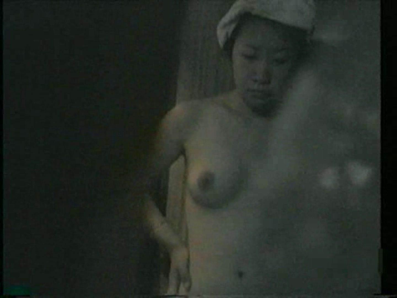 プライベートの極技!!Vol.10 美女OL のぞき動画画像 107連発 6