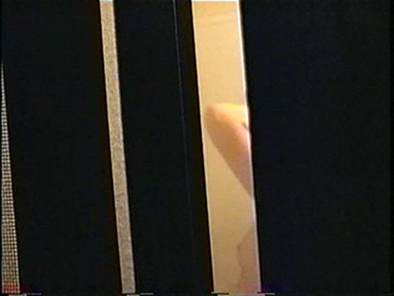 プライベートの極技!!Vol.10 民家でお風呂 アダルト動画キャプチャ 107連発 19