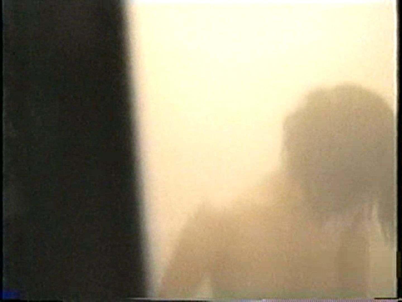 プライベートの極技!!Vol.10 民家でお風呂 アダルト動画キャプチャ 107連発 27