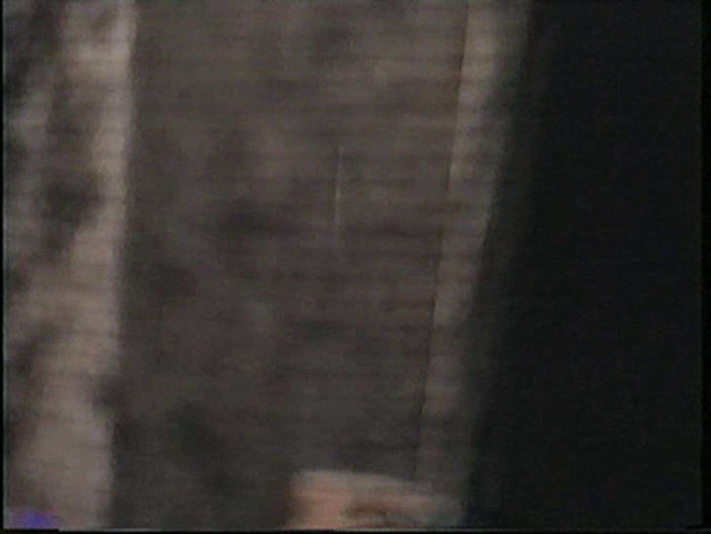 プライベートの極技!!Vol.10 プライベート | 独占盗撮  107連発 29