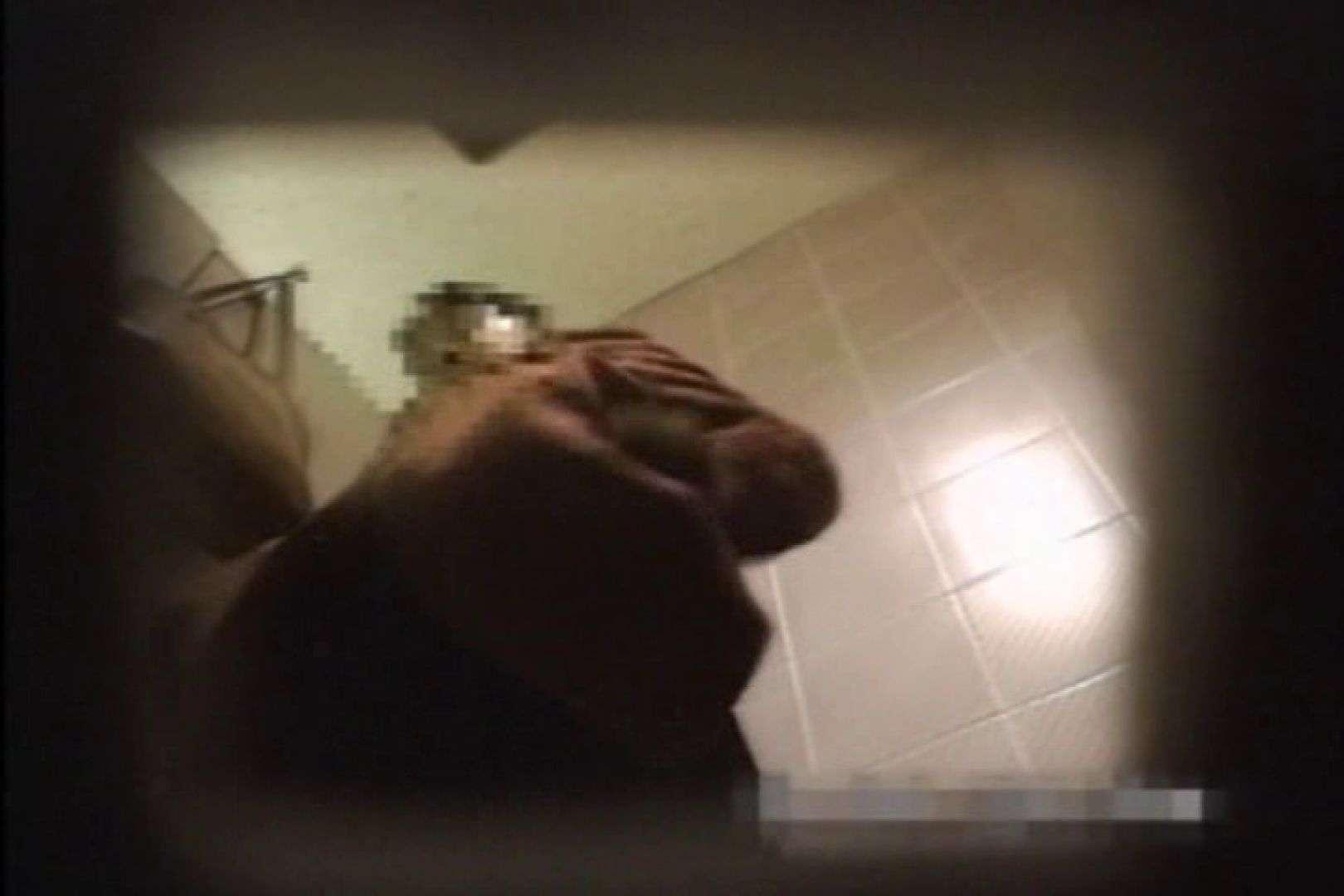 STY-013 実録!2カメde女子洗面所 洗面所 濡れ場動画紹介 90連発 11