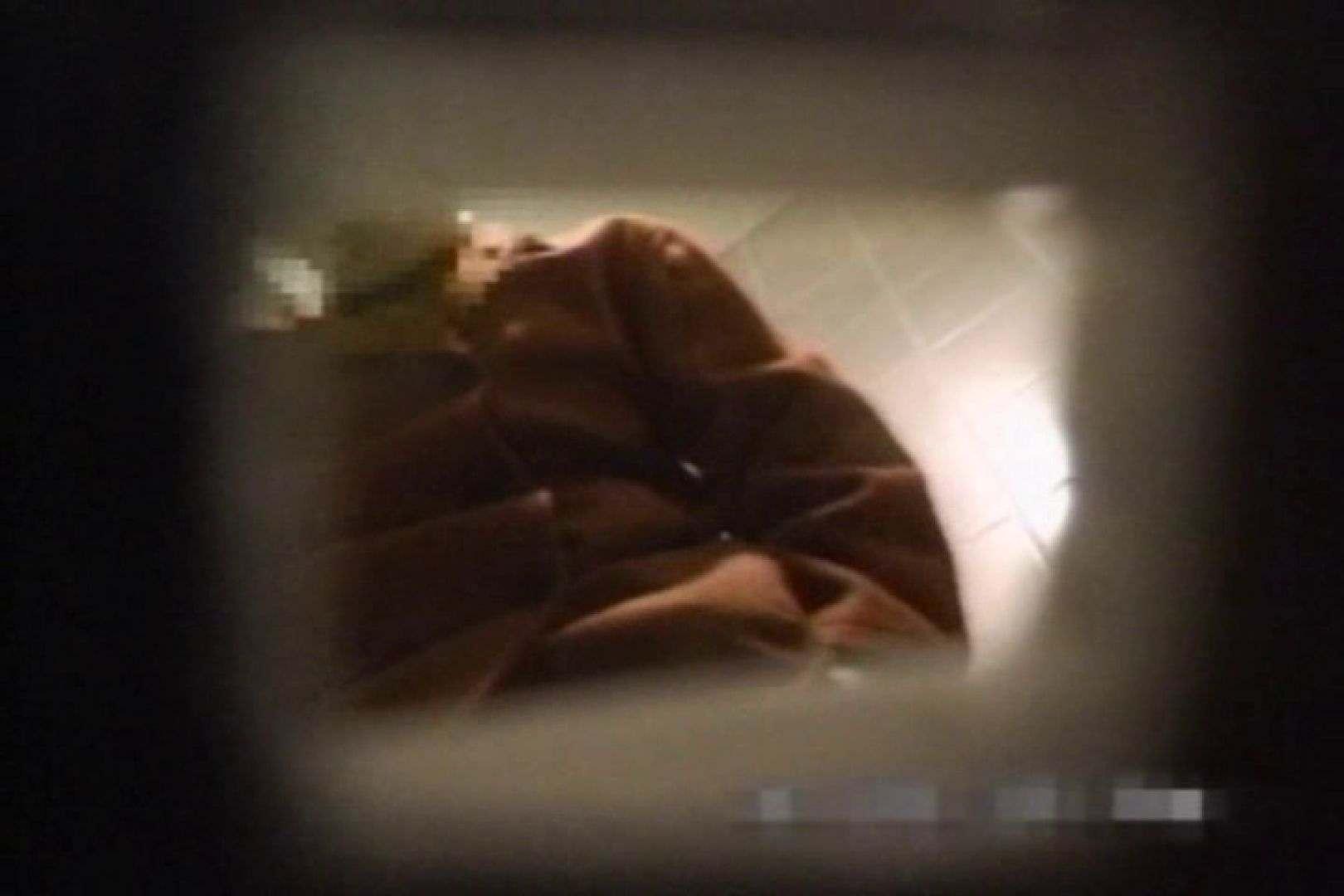 STY-013 実録!2カメde女子洗面所 洗面所 濡れ場動画紹介 90連発 17