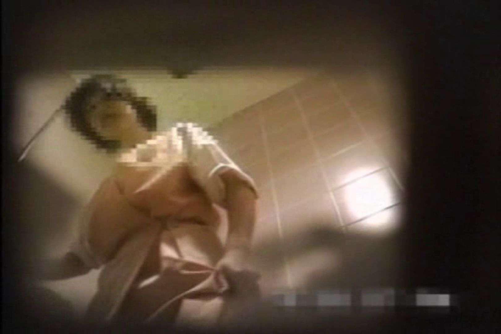 STY-013 実録!2カメde女子洗面所 名作  90連発 39